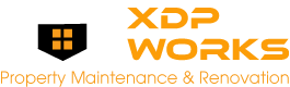 XDP Works